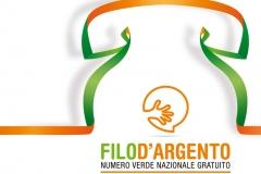 filodargento2014_2
