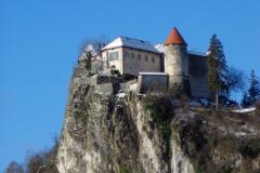 il-castello2