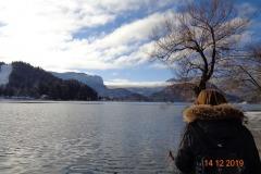 il-lago1