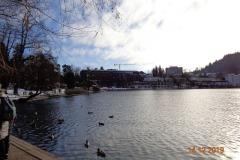 il-lago2