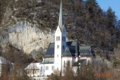 la-chiesa